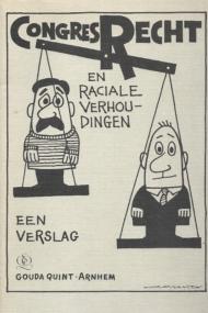 Recht en radicale verhoudingen