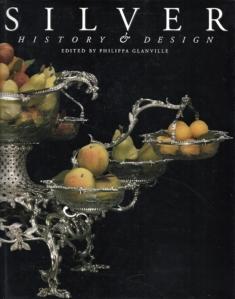 Silver : History & Design