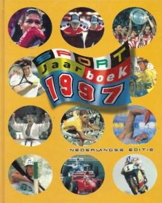 Sportjaarboek 1997