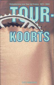 Tourkoorts