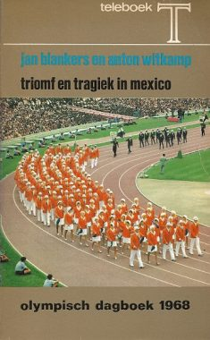 Triomf en tragiek in Mexico
