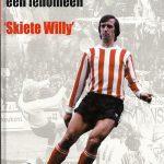 Willy van der Kuylen, een fenomeen