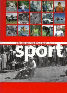 100 Jaar Sport in Etten-Leur