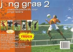 Jong Gras