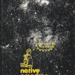 Native American Astronomy