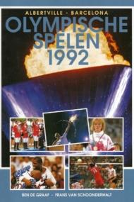 Olympische Spelen 1992 Albertville - Barcelona