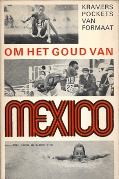 Om het goud van Mexico