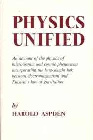Phsyics Unified
