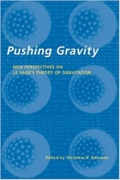 Pushing Gravity