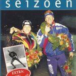 Schaatsseizoen 2000-2001