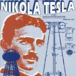The Fantastic Inventions Of Nikola Tesla