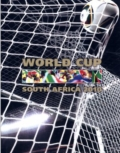 World Cup South Africa 2010 - OSB