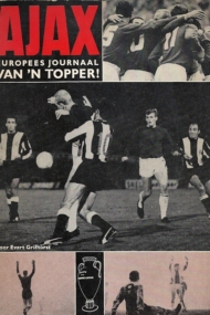 Ajax, Europees journaal van een topper