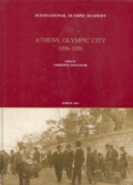 Athens, Olympic City 1896-1906