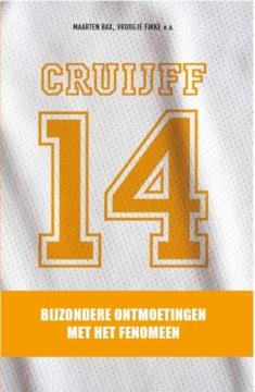 Cruijff, 14
