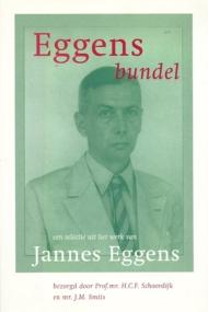 Eggens Bundel