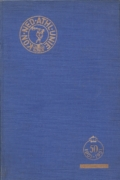 Gouden boek der KNAU 1901-1951