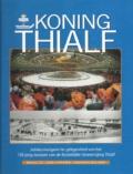 Koning Thialf