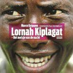 Lornah Kiplagat