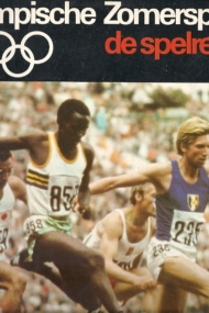 Olympische Zomerspelen. De Spelregels