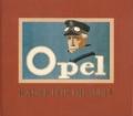 Opel. Räder für die Welt