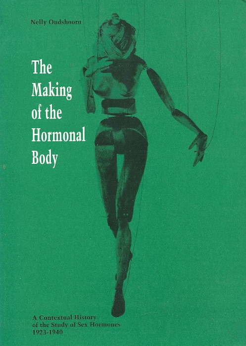 The Making of the Hormonal Body