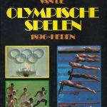 Triomf en Tragiek van de Olympische Spelen. 1896-Heden
