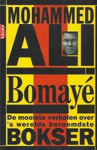 Ali Bomaye
