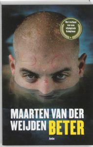 Beter - Maarten van der Weijden