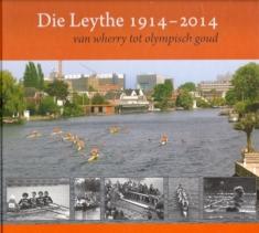 Die Leythe 1914-2014