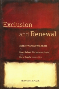 Exclusion and Renewal Cover