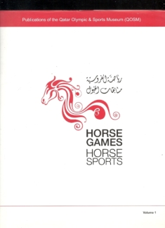 Horse Games Horse Sports