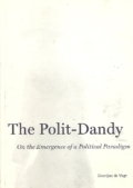 The Polit-Dandy