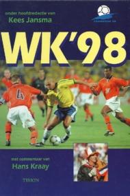 WK 98