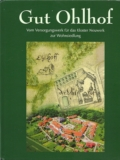 Gut Ohlhof Cover