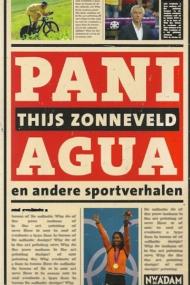 Paniagua Cover