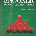Basisboek Snooker