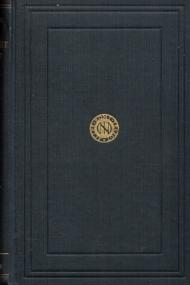 De Grondwet van 1887