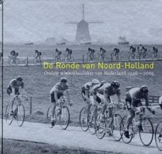 De Ronde van Noord-Holland