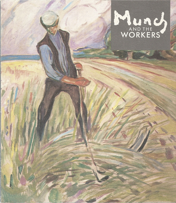 Munch and the Workers