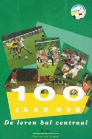 100 jaar HVB