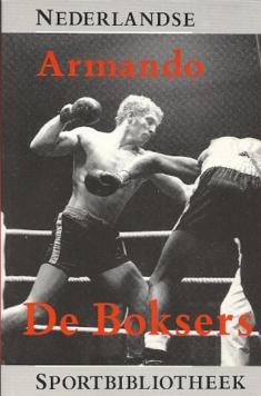 De Boksers