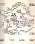 46e Tour de France 1959