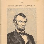 Abraham Lincoln - From His Own Words
