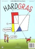 Hard Gras 108