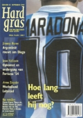 Hard Gras 12