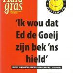 Hard Gras 76