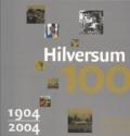 Hilversumsche Mixed Hockey Club 100 jaar1904-2004