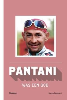 Marco Pantani was een god