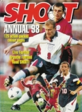 Shoot Annual 98